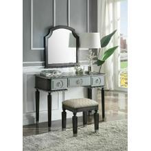 ACME Vanity Mirror - 28819