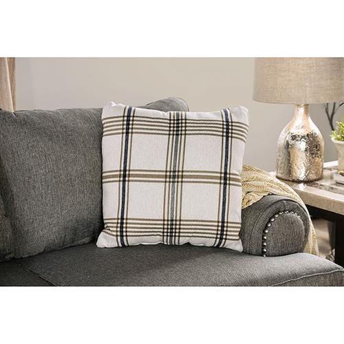 Furniture of America - Debora Sofa