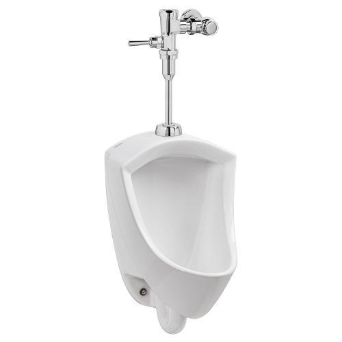 American Standard - Pintbrook Water Saving Urinal  American Standard - White