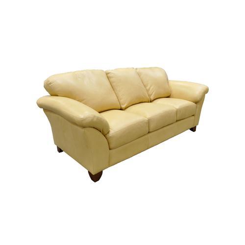 Omnia Furniture - Nevada Sofa