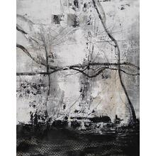 See Details - Modrest ADC3511 - Abstract Oil Painting