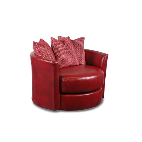 Southern Motion - Wild Child Chair