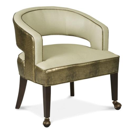 Hayley Arm Chair