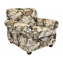 View Product - 377-20 Chair