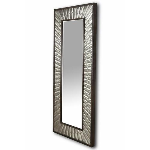 CROSSINGS PALACE Floor Mirror