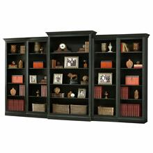920-017 Oxford Bunching Bookcase