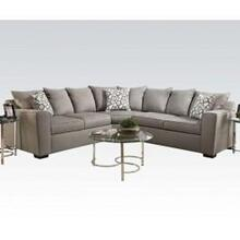Venture Sectional Sofa