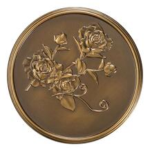 See Details - 800-167 Roses