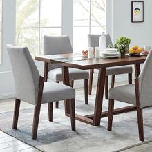 Brighid Dining Table