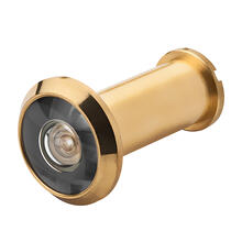 Polished Brass BR7004 Observascope