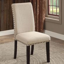 Dodson I Side Chair (2/Box)