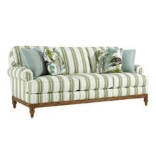 View Product - Golden Isle Sofa