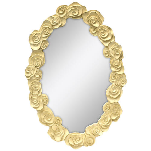 Inspira Mirror