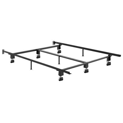 Steelock® Bed Frame Twin
