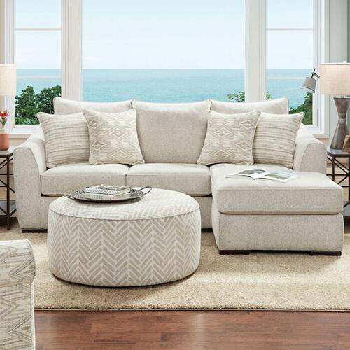Gallery - Saltney Sectional