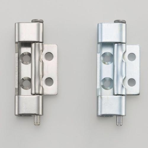 Concealed Hinge W/ Removable P
