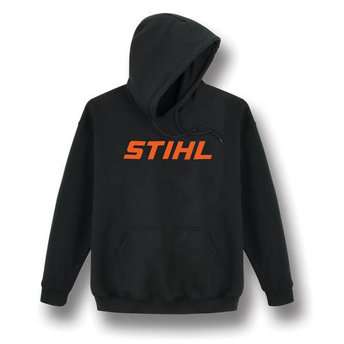 Stihl - Show your STIHL loyalty with this classic sweatshirt!
