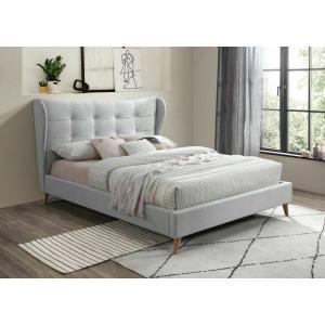 Gallery - Duran Eastern King Bed
