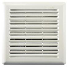 InVent Bathroom Ventilation Fan Replacement Grille