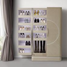 Product Image - Footwear Cabinet