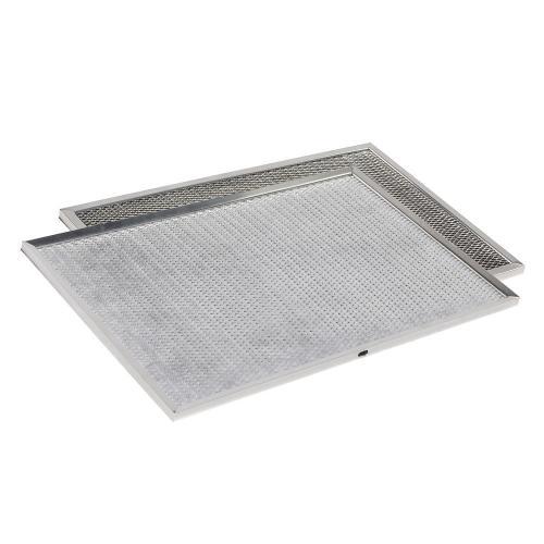 Range Hood Charcoal Filters
