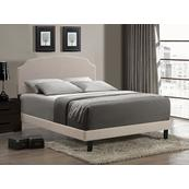Lawler Full Bed Set