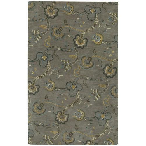 Gallery - Gainsborough Silver Birch - Rectangle - 5' x 8'