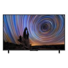 """See Details - Element 50"""" 4K UHD Smart TV"""