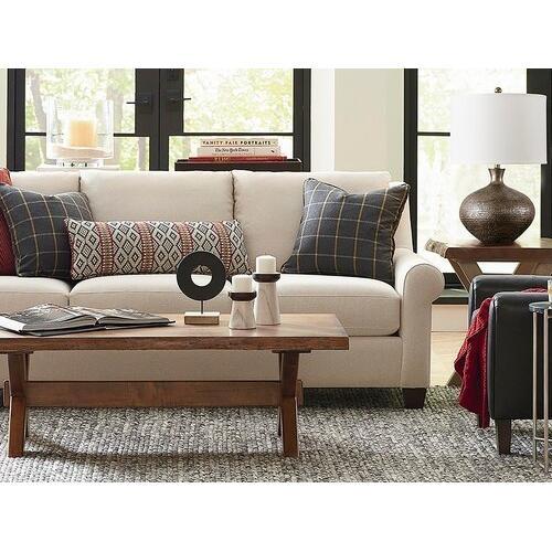 Gallery - Ellery Great Room Sofa