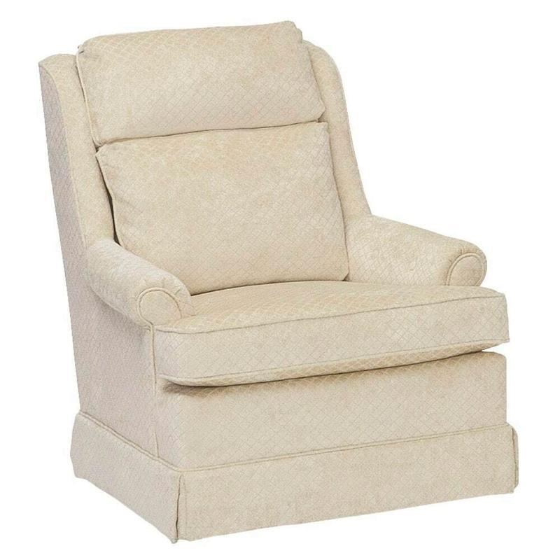 1036SW Cameron Swivel Chair