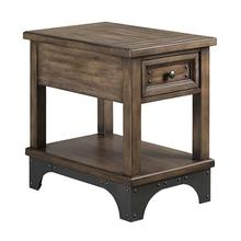 See Details - Whiskey River Chairside Table