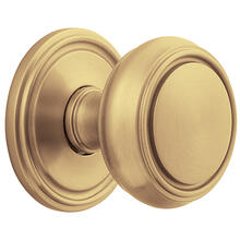 View Product - Vintage Brass 5068 Estate Knob