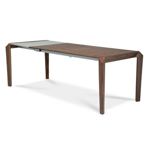Elan 4 Leg Dining Table