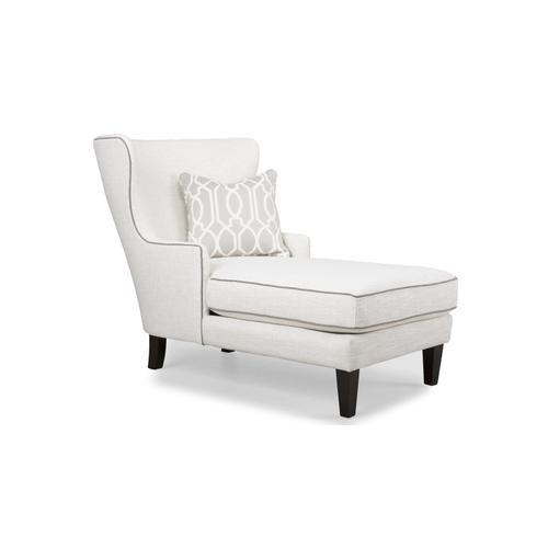 2492 Chaise