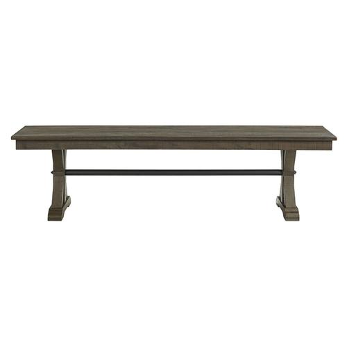 Sullivan Dining Bench