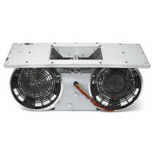 1170 CFM internal blower