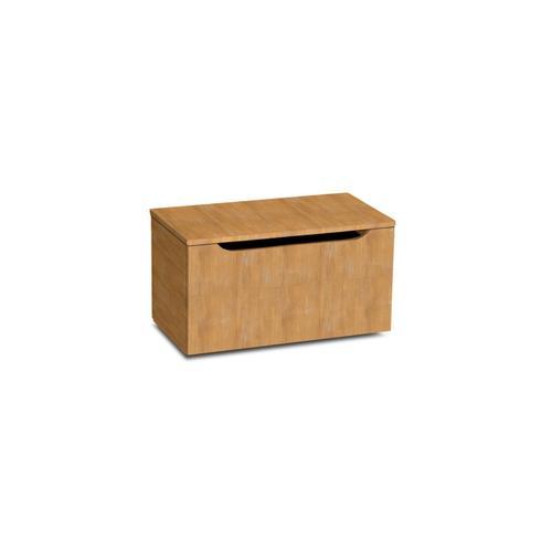 John Thomas Furniture - 22'' Storage Chest