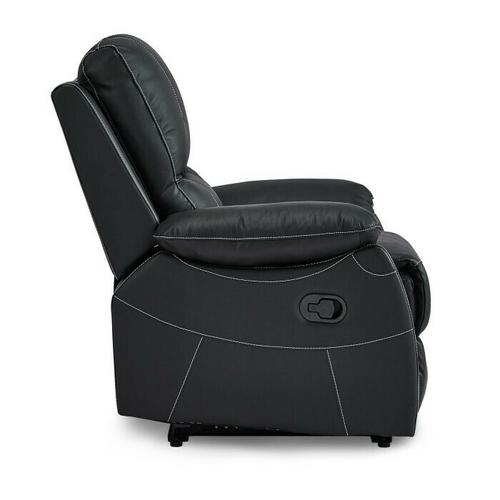 Gallery - Reclining Chair