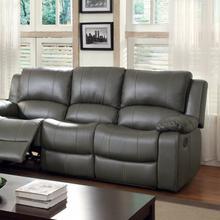 See Details - Sarles Motion Sofa
