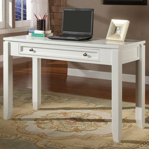 See Details - BOCA 48 in. Writing Desk