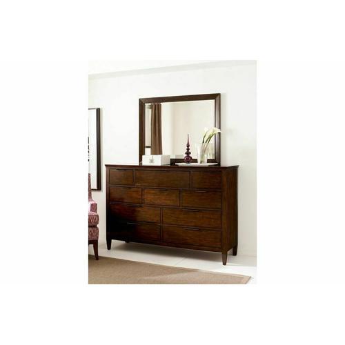 Kincaid Furniture - Luccia Bureau
