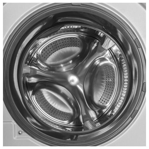 """Product Image - 24"""" 2.0 cu. ft. Front Load Washer/Dryer Combo"""