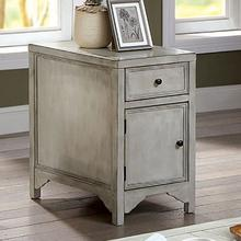 View Product - Meadow Side Table