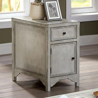 See Details - Meadow Side Table