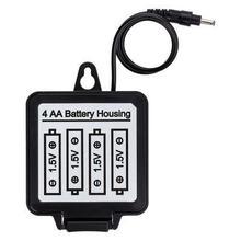 Model: 952-0070 React Battery Pack