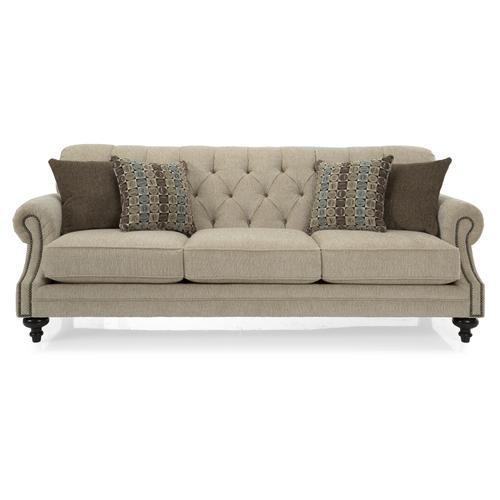 2133 Sofa