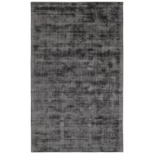 View Product - Berlin Distressed Charcoal 2x3
