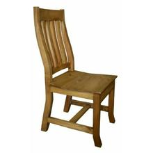 View Product - Plain Romeo Chair