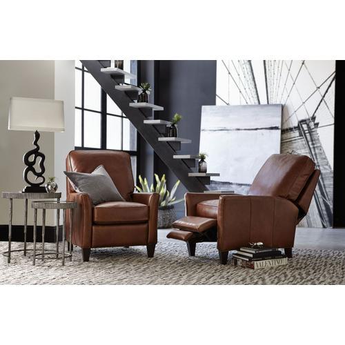 Living Room Shasta Recliner