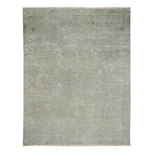 "Makrana Sage - Rectangle - 3'6"" x 5'6"""